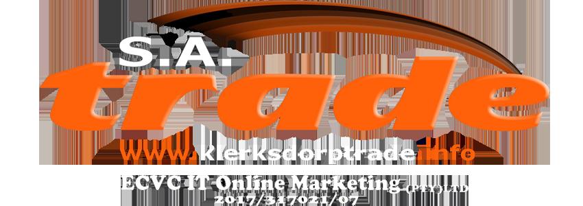 Klerksdorp Trade