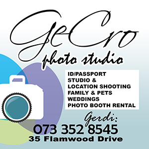 GeCro Photo Studio & Photo Booth