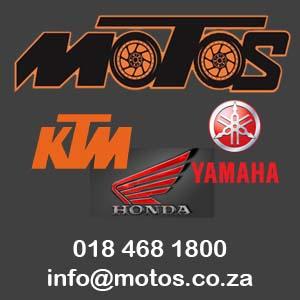 KTM ,Honda ,Yamaha Sales – Repairs