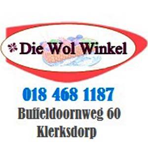 Wol Winkel Klerksdorp