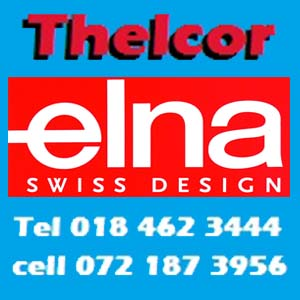 Elna Sewing Parts Service Maintenance