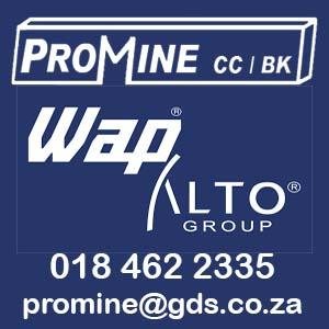 Wap & Alto Pressure Washers Sales Spares Service