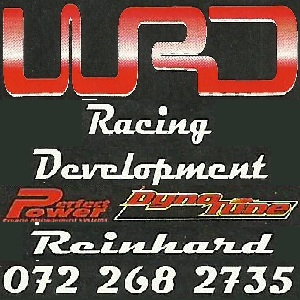 WRD Service & Tuning Center
